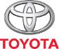 Carnarvon Toyota